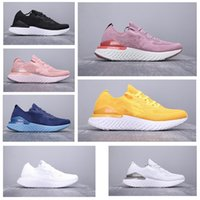 Le nuove donne di tre generazioni di pattini spessi low-top calze inferiore Undercover Running Shoes Donne Designer Sneakers Sport