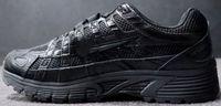 Mocasines 46 Zapatillas Zapatillas Zapatos Entrenadores EE.UU. 12 Mujeres Running Mujeres Damas Papá 386 Hombres Tamaño 5 P-6000 CNPT EUR 35 Moda Chicas Jóvenes Casual Hommes