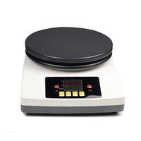 ZZKD LAB поставляет высокотемпературные лабораторные нагревательные пластины с магнитным перемешиванием, цифровой дисплей дисплея, 110 В / 220 В, макс. 330 градусов