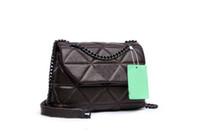 고품질 지갑 여성 검은 손 가방 가죽 가방 대용량 어깨 가방 캐주얼 토트 간단한 탑 핸들 핸드 가방 블랙 디자이너 가방