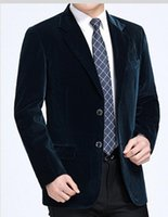 2020 inverno primavera e outono com estilo ocidental coat roupas para homens Novo estilo Moda manga comprida