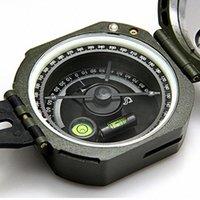Eyeskey Professional LightweightCompass Открытый выживания Дешевые Оборудование Геологическое Карман Туризм и Отдых на природе Отдых на природе Туризм Com h9tb #