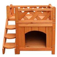 Ель двойной слой царапинчики маленький с лестницей платформы простой операция домашняя кошка дом забор дышащих кошек палатка