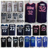 Herren