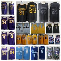Weinlese-Mann 2020 Lose