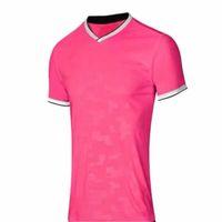 2020 2021 Kundenspezifisch 873897389 Kurzarm T-Shirt Kulturelles Hemd GDH Baumwoll-Schicht-Arbeitskleidung kann mit 20 21 gedruckt werden