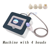 Новейшие фракционные Rf MicroNeedle System Code MicroNeedling Therapy Machine Face Life Metsile Begeone Gold Micro Игольчатые рубцы Удаление