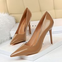 2020 Summer Pumps New Sexy Gladiator Sandals Shoes Women Thin High Heels Open Toe Sandal Lady Ankle Strap Pump Shoes Size 34-40 W654562