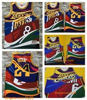 Throwback