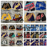 23 Michael LeBron 23 Jame