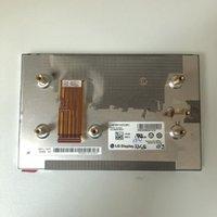 벤츠 자동차 네비게이션 용 LA070WV4는-SD01 LA070WV4 (SD) (01) LA070WV4 SD01 7 인치 LCD 디스플레이 모듈