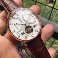 2020 nuovo multi-funzionale, braccialetto degli uomini di svago, orologio di alta qualità 3A importati meccanica automatica di lusso del core.Men meccanica