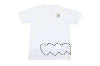 Songsanding 100 % 코튼 남자 티셔츠 패션 여름 재생 티셔츠 캐주얼 티셔츠 통기성 짧은 소매 티셔츠 재미있는 상단 티셔츠