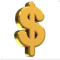 Lohn für zusätzliche Versandfrachtverbindung, Zusatzfeld Problem um, ändern Schuhe Größe, Farbe, Stil, Wieder Schiff nach Bezahlen mit dem Verkäufer diskutieren