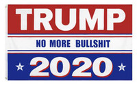 trump flags American flag2020 USA campaign banner Polyester ...