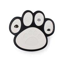 مكافحة نباح جهاز الموجات فوق الصوتية الكلب النباح الردع قابل للتعديل بالموجات فوق الصوتية مستويات الصوت سونيك الكلب النباح تحكم JK2005XB