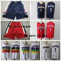 CITY Neu