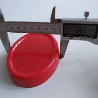 Швейные понятия Инструменты Магнитный DIY Craft INGLE PIN-код Подушки Держатель подушки Kit Kit Pincushions Домашние принадлежности