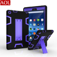 Shockproof Protector Case 3 in1 Robot Defender Robot Hybrid ...