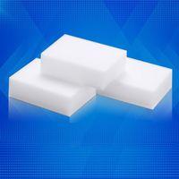 100PCS alta densidad de blanco mágico de la esponja de la melamina borrador de la esponja Inicio / Servicios de limpieza de esponja de cocina de limpieza 10 * 6 * 2 cm HH9-2078