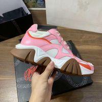 2020 neue Designer-Damen-Schuhe Herren-Casual wilde Freizeitschuhe Männer und Frauen Trendsportschuh