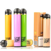 Puff Xtra Einweg-Pod Gerät 5ml Prefilled 650mAh Vape-Stick-System 14 Farben Vape Bar Pen 1500 Puffs Starter Kit VS Posh Plus