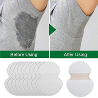Armpits Sweat Pads for Underarm Gasket from Sweat Absorbing ...