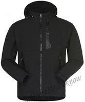 남성 방수 통기성 Softshell 재킷 남성 야외 스포츠 코트 여성 스키 하이킹 방풍 겨울 Outwear 소프트 쉘 남자 하이킹 재킷