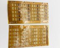 Bester Aufschließen SIM-Karte NEWGPP gpplte gevey Geveypro für iphone6 / 7/8 / x / XR, XS, XSMAX / 11 Turbo sim GPPLTE V30 ios13.6 Entriegelungs