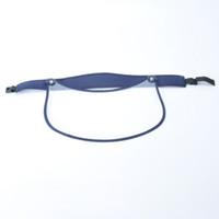US Stock Cykling Rengöring Skyddande Face Shield Clear Visor Flip up Transparent Mask Anti Splash Elastic Band Full Face Cover FY8107
