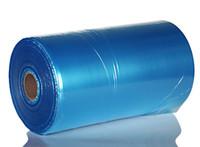 colourful high quality and fair price pe,po, pof,pvc plastic bag and plastic film
