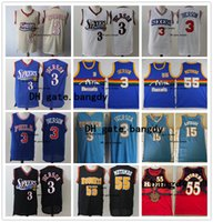 Nikola Denver
