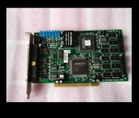 100% geprüft Arbeit Perfekt für ADLINK NUDAQ PCI-9112