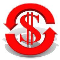 추가 가격 비용을 지불하기위한 빠른 링크 1pcs = 1USD 신발 상자, EMS DHL 추가 배송비 배송 배송 주문