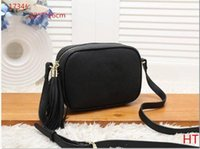 Çantalar Yeni Çanta En Stil Çanta Popüler Tasarımcı Bej Feminina Küçük 22 cm Kadın Xlash