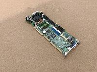 ROCKY-3786EV VER: 1.1 Industrie-Computer-Hauptplatine