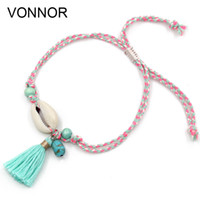 Anklets for Women Girls Foot Jewelry Holiday Beach Barefoot ...