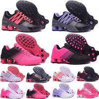 حار 2020 النساء أحذية سبيلا تقديم الحالي NZ R4 802 808 إمرأة حذاء كرة السلة امرأة الرياضة تشغيل أحذية رياضية مصمم الرياضة المدربين سيدة