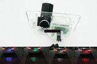 الصمام لوحة ترخيص عدد الذيل الاضواء الشعار الخلفي شعار العارض مصباح لأودي A3 A4 A6 A7 S5 S6 S7 Q3 Q5 تحويل النص إلى كلام SQ5