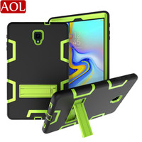 Original Armor Shockproof Case For Samsung Galaxy Tab A P580...