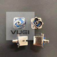 요코가와 AQ1210 AQ1000 AQ1215 OTDR USC 광 컨버터 광 커플러 SC 어댑터
