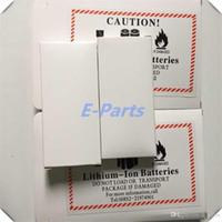 Guter Preis gute Qualität für iphone Batterie 5S 6G 6P 6S 7G 8P 7P X Handy-Akku Freien Verschiffen
