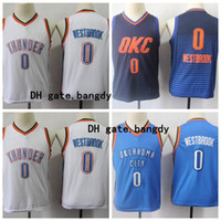 Kinder 2020 Oklahoma