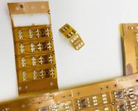El más reciente GPPLTE original V30 chip de desbloqueo perfecta iphoneXR XS MAX Turbo SIM desbloquear la tarjeta SIM GEVEY Tarjeta IOS13 ICCID perfecto desbloqueo