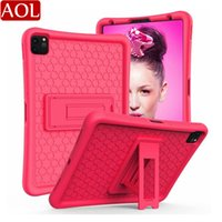 Shockproof Protective Case For Apple iPad 10. 2 2019 Pro 11 2...