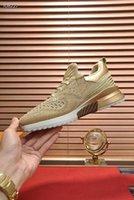 Новые лучшие Мужчины Женщины Повседневная обувь Модные кроссовки Скейтбординг обувь Отдых Спортивный Фитнес Chaussures де Спорт Pour Hommes