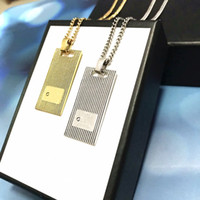 TOP SEVERLED CHIAN CHIAN подвесной браслет высокого качества тег латунный браслет пары личности круглый браслет