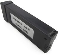 4pcs Pacote de 850mAh 3.7V recarregável de alta capacidade LiPo bateria para Eachine E58 M68 JY019 Drone