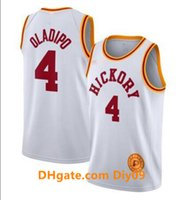 2020 Vintage Oladipo Mens Indiana