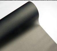 fair price and good quality of sale of pe , po, pof plastic film
